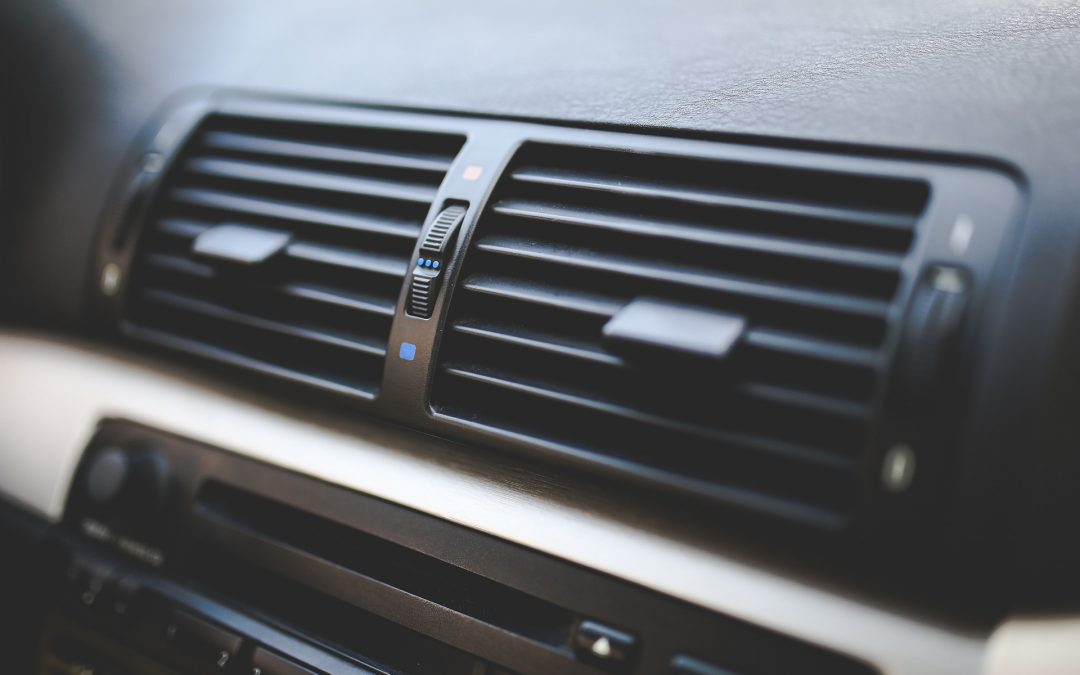 Does running the A/C in your car use additional fuel?
